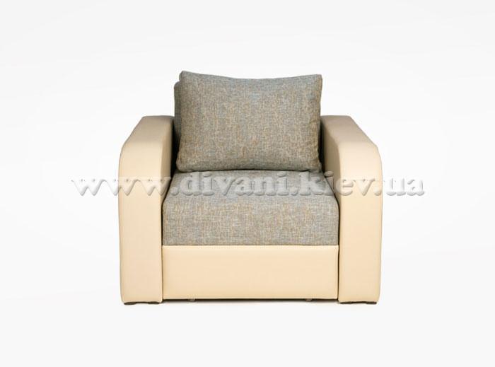 Рем-3 - мебельная фабрика УкрИзраМебель. Фото №5. | Диваны для нирваны