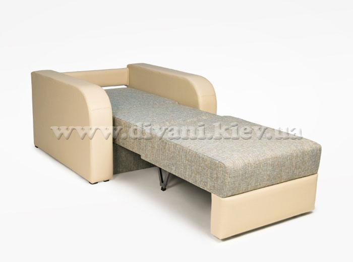 Рем-3 - мебельная фабрика УкрИзраМебель. Фото №6. | Диваны для нирваны