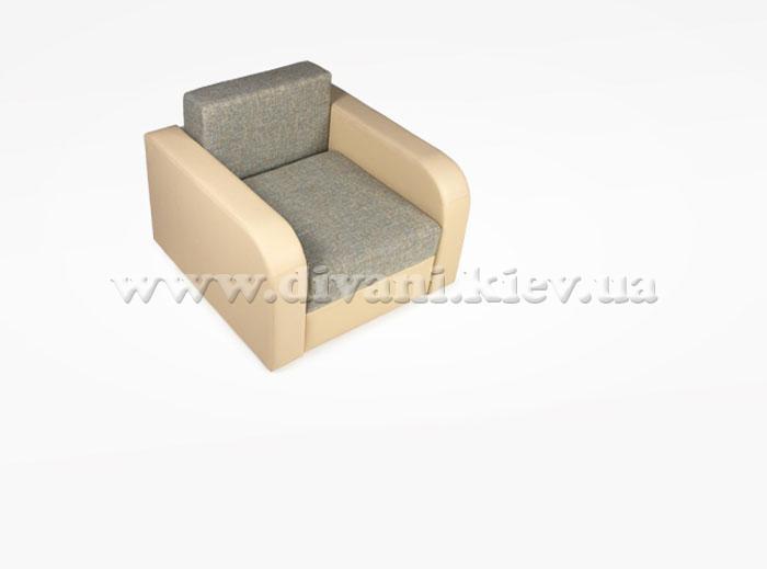 Рем-3 - мебельная фабрика УкрИзраМебель. Фото №7. | Диваны для нирваны