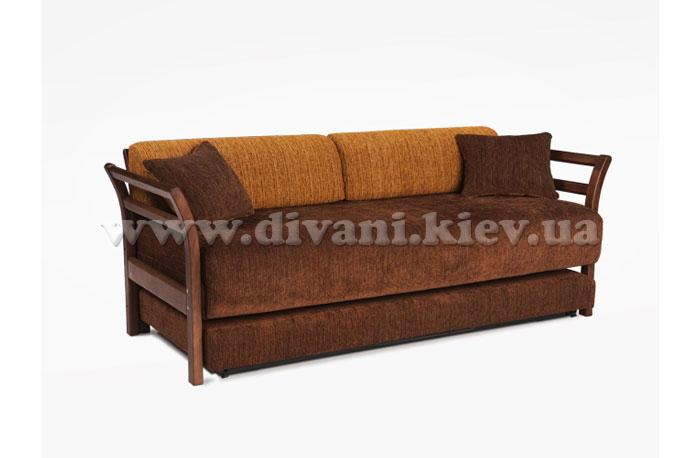 Мааян-2Д - мебельная фабрика УкрИзраМебель. Фото №2. | Диваны для нирваны