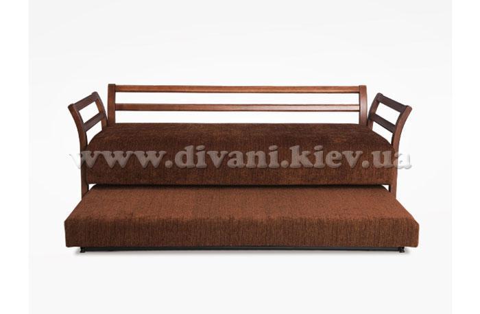 Мааян-2Д - мебельная фабрика УкрИзраМебель. Фото №3. | Диваны для нирваны
