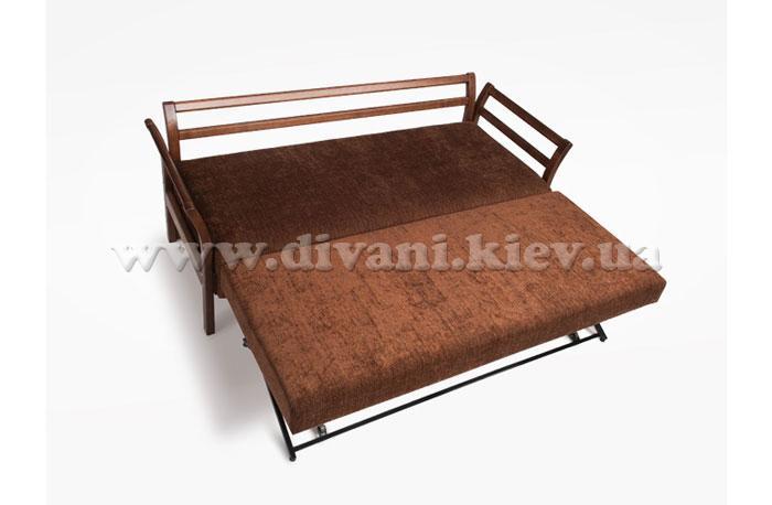 Мааян-2Д - мебельная фабрика УкрИзраМебель. Фото №4. | Диваны для нирваны