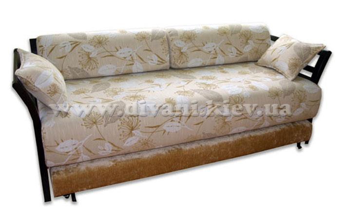 Мааян-2Д - мебельная фабрика УкрИзраМебель. Фото №5. | Диваны для нирваны