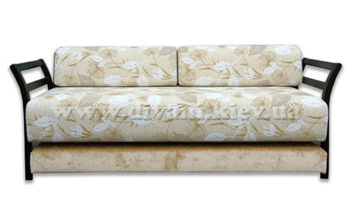 Мааян-2Д - мебельная фабрика УкрИзраМебель. Фото №6. | Диваны для нирваны