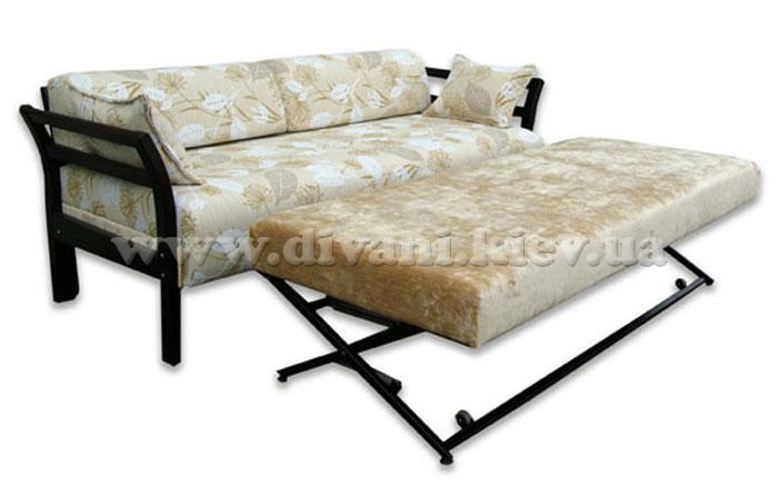 Мааян-2Д - мебельная фабрика УкрИзраМебель. Фото №8. | Диваны для нирваны