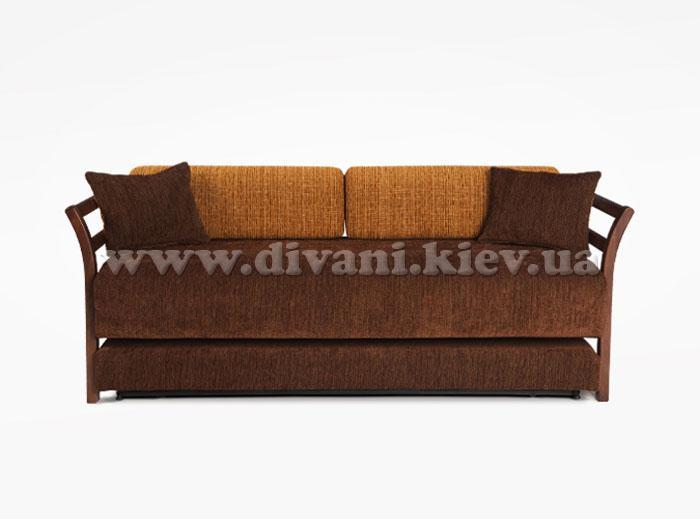 Мааян-2Д - мебельная фабрика УкрИзраМебель. Фото №10. | Диваны для нирваны