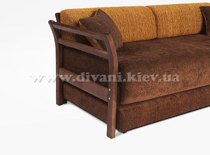 Мааян-2Д - мебельная фабрика УкрИзраМебель. Фото №11. | Диваны для нирваны