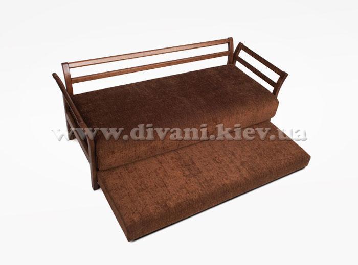 Мааян-2Д - мебельная фабрика УкрИзраМебель. Фото №12. | Диваны для нирваны