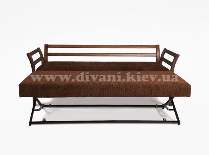 Мааян-2Д - мебельная фабрика УкрИзраМебель. Фото №13. | Диваны для нирваны