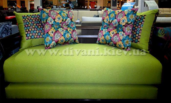 Мааян-2Д - мебельная фабрика УкрИзраМебель. Фото №14. | Диваны для нирваны