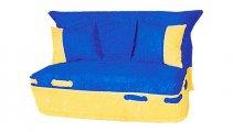 Сильвия-8 - мебельная фабрика Ливс | Диваны для нирваны