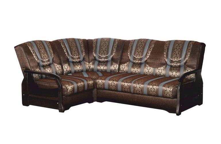Кондор-2 - мебельная фабрика Ливс. Фото №2. | Диваны для нирваны