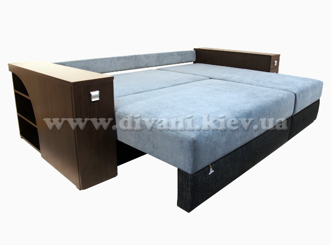 Тамми Ли VIP - мебельная фабрика УкрИзраМебель. Фото №6. | Диваны для нирваны