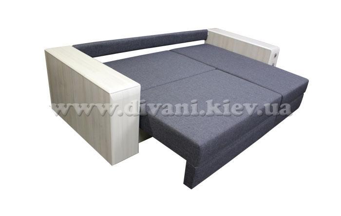 Тамми Ли VIP - мебельная фабрика УкрИзраМебель. Фото №10. | Диваны для нирваны