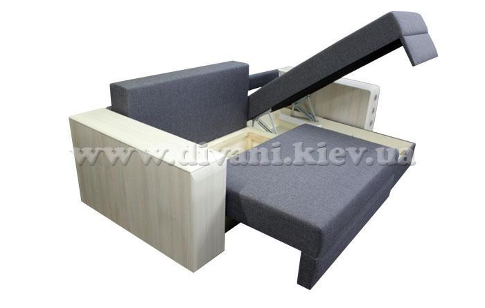 Тамми Ли VIP - мебельная фабрика УкрИзраМебель. Фото №11. | Диваны для нирваны