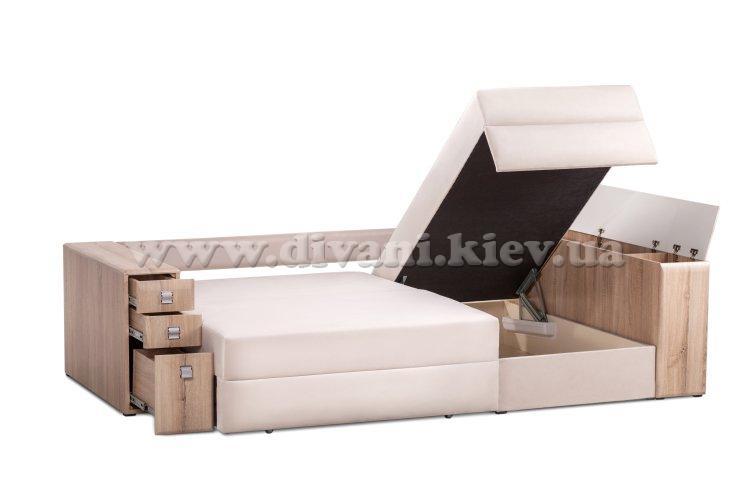 Тамми Ли VIP - мебельная фабрика УкрИзраМебель. Фото №17. | Диваны для нирваны