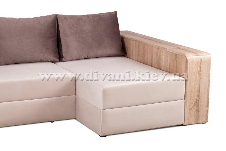 Тамми Ли VIP - мебельная фабрика УкрИзраМебель. Фото №18. | Диваны для нирваны