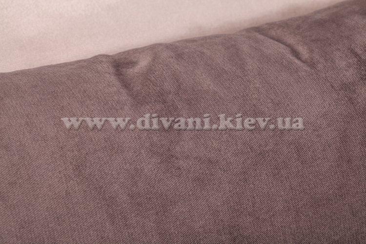 Тамми Ли VIP - мебельная фабрика УкрИзраМебель. Фото №19. | Диваны для нирваны