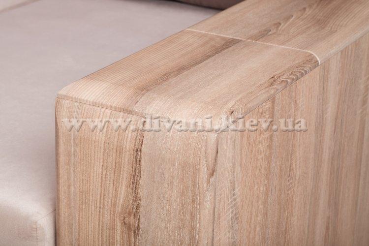 Тамми Ли VIP - мебельная фабрика УкрИзраМебель. Фото №20. | Диваны для нирваны