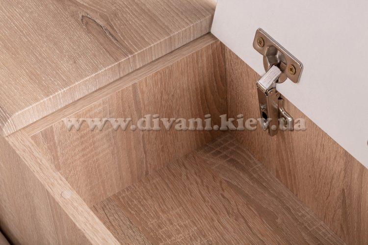 Тамми Ли VIP - мебельная фабрика УкрИзраМебель. Фото №21. | Диваны для нирваны