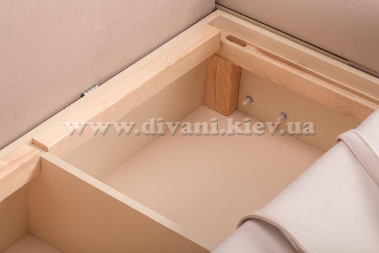 Тамми Ли VIP - мебельная фабрика УкрИзраМебель. Фото №22. | Диваны для нирваны
