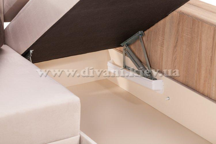 Тамми Ли VIP - мебельная фабрика УкрИзраМебель. Фото №23. | Диваны для нирваны