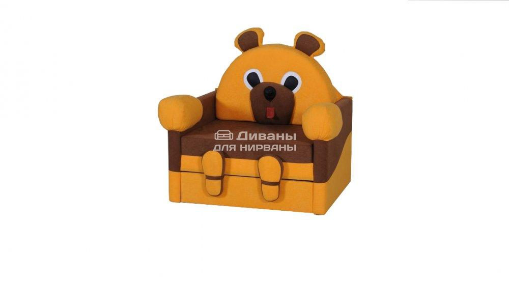 Джипси-2 - мебельная фабрика Ливс. Фото №1. | Диваны для нирваны