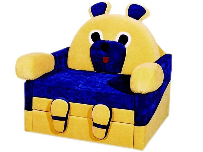 Джипси-2 - мебельная фабрика Ливс. Фото №2. | Диваны для нирваны