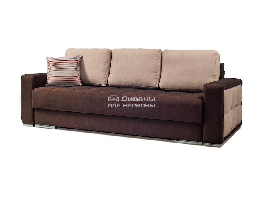 Энжи - мебельная фабрика Daniro. Фото №1. | Диваны для нирваны