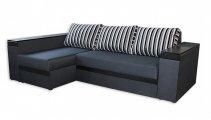 Аккорд - мебельная фабрика СидиМ | Диваны для нирваны
