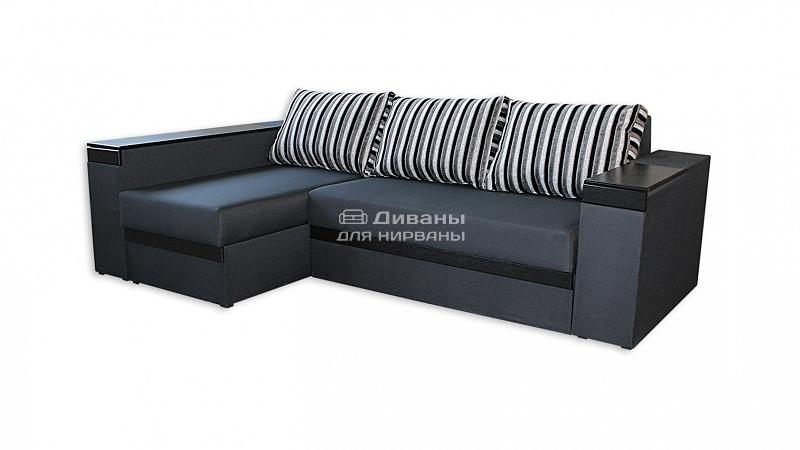 Акорд - мебельная фабрика СидиМ. Фото №1. | Диваны для нирваны