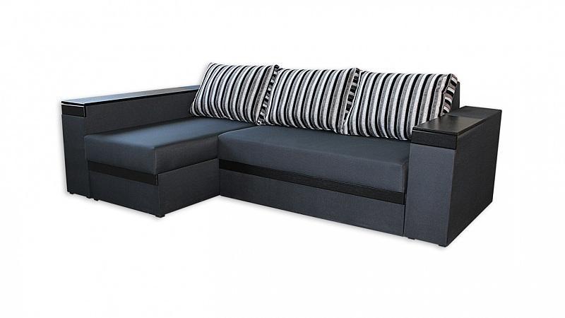 Аккорд - мебельная фабрика СидиМ. Фото №2. | Диваны для нирваны
