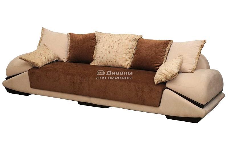 Адоніс - мебельная фабрика Лівс. Фото №1. | Диваны для нирваны