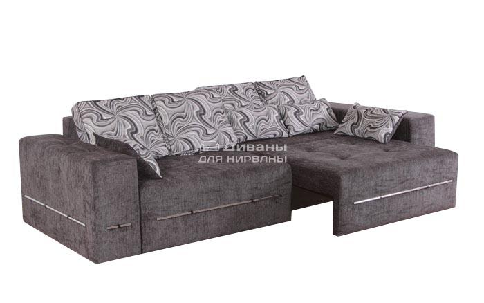 Родос - мебельная фабрика СидиМ. Фото №2.   Диваны для нирваны