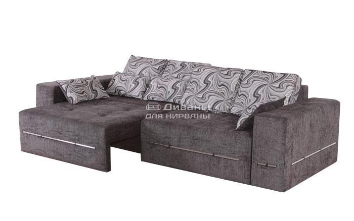 Родос - мебельная фабрика СидиМ. Фото №6. | Диваны для нирваны