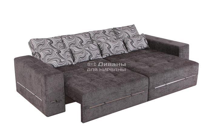 Родос - мебельная фабрика СидиМ. Фото №3.   Диваны для нирваны
