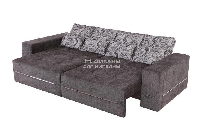 Родос - мебельная фабрика СидиМ. Фото №7. | Диваны для нирваны