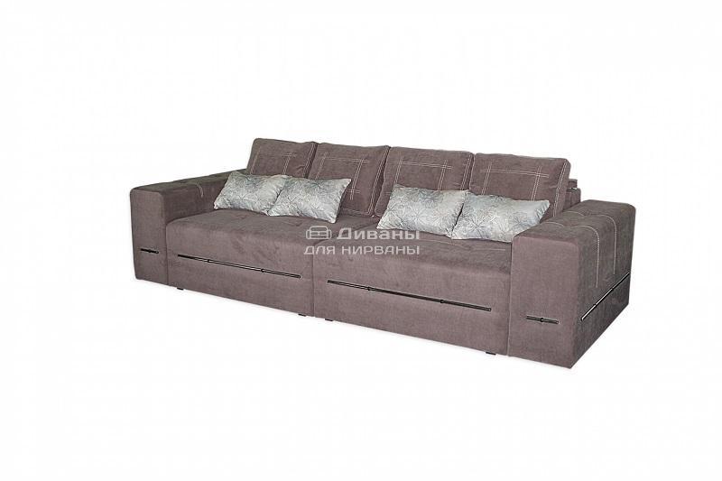 Родос - мебельная фабрика СидиМ. Фото №4. | Диваны для нирваны