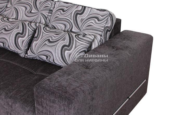 Родос - мебельная фабрика СидиМ. Фото №4.   Диваны для нирваны