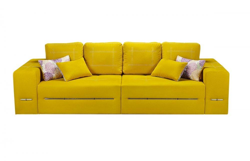 Родос - мебельная фабрика СидиМ. Фото №1. | Диваны для нирваны