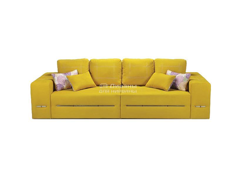 Родос - мебельная фабрика СидиМ. Фото №9. | Диваны для нирваны