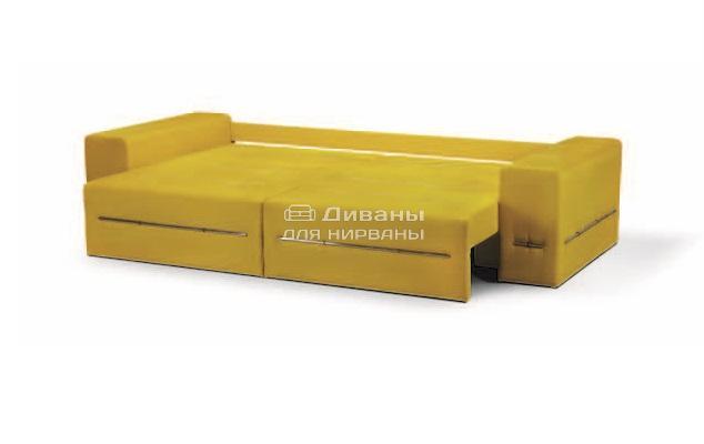 Родос - мебельная фабрика СидиМ. Фото №2. | Диваны для нирваны
