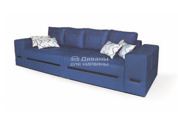 Родос - мебельная фабрика СидиМ. Фото №3. | Диваны для нирваны