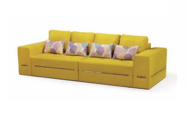 Родос - мебельная фабрика СидиМ. Фото №10. | Диваны для нирваны