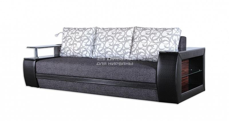 Елвіс - мебельная фабрика СидиМ. Фото №6. | Диваны для нирваны