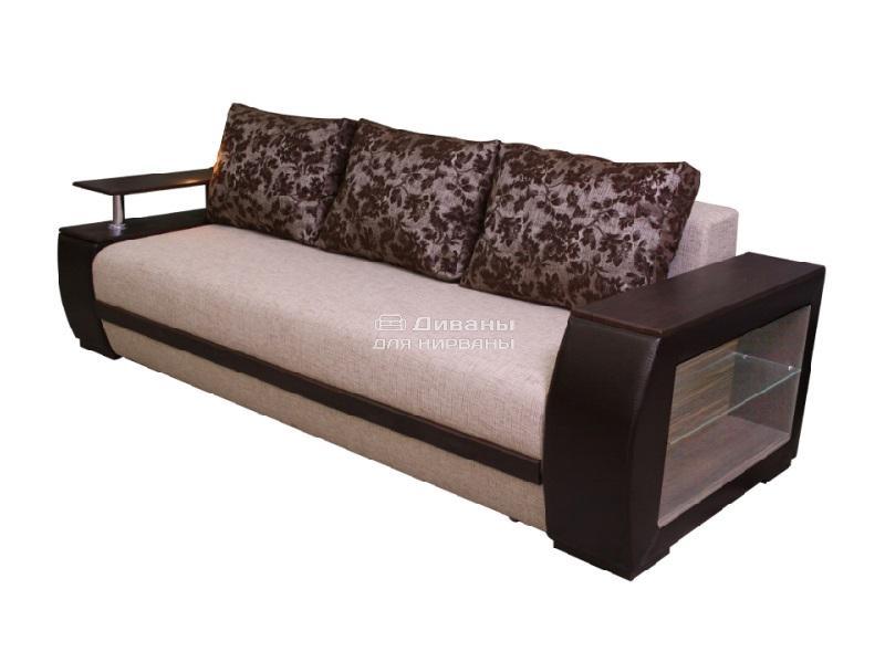 Елвіс - мебельная фабрика СидиМ. Фото №5. | Диваны для нирваны