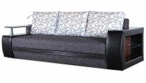 Элвис - мебельная фабрика Фабрика СидиМ | Диваны для нирваны