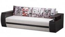 Элвис - мебельная фабрика СидиМ | Диваны для нирваны