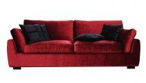 Бродвей - мебельная фабрика Ливс | Диваны для нирваны