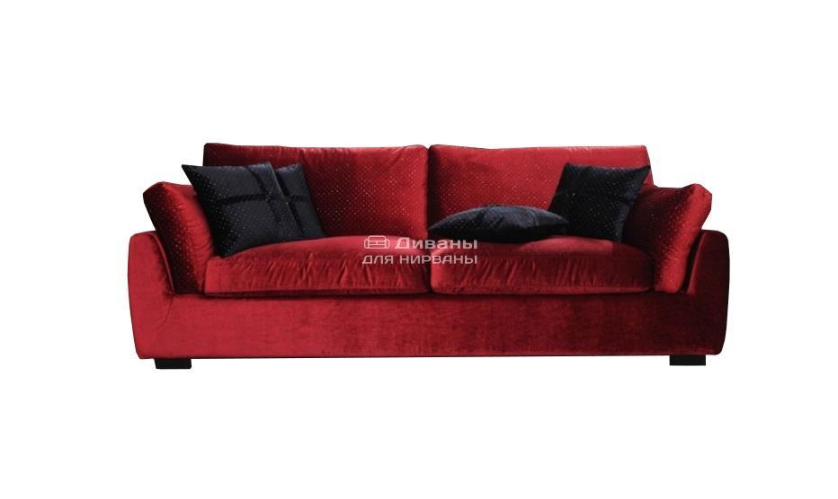Бродвей - мебельная фабрика Лівс. Фото №1. | Диваны для нирваны